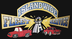 Islandwide Fleet Svc | Auto Repair & Service in BOHEMIA, NY